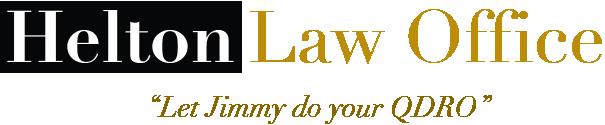 Helton law office qdro pitfalls main menu solutioingenieria Image collections